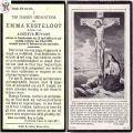 kesteloot-emma1858-1921