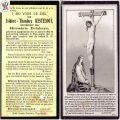 kesteloot-isidore1855-1920