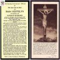 kestelyn-desire1852-1932