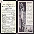 kestelyn-emerence1846-1923
