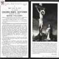 kesteman-eugenie1849-1930