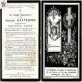 kesteman-justina1839-1921