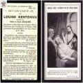 kesteman-louise1862-1929