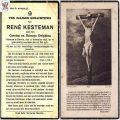 kesteman-rene1873-1931