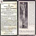 kesteman-virginia1848-1928