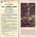 kestier-jules1867-1936