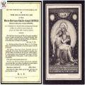 ketele-marie1878-1913