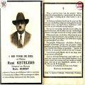 ketelers-remi1891-1930