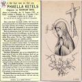 ketels-raphaela1907-1944