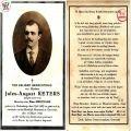 keters-jules1892-1932
