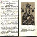 keukelinck-paul1886-1937