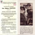 keuppens-anna1879-1949