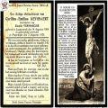 keygnaert-cyrillus1864-1925