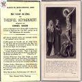 keyngnaert-theofiel1867-1937