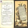kiecken-franciscus1790-1864