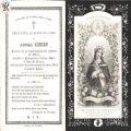 kieken-aurelie1866-1885
