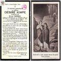 kimpe-desire1858-1924