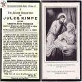 kimpe-jules1902-1922