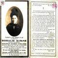 kimpe-rosalie1837-1925