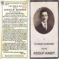 kindt-alfons1898-1926
