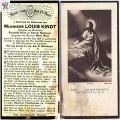 kindt-louis1864-1934