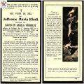 kindt-maria1857-1934