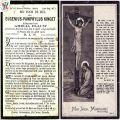 kinget-eugenius1847-1920