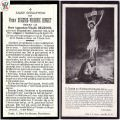 kinget-eugeznie18551926