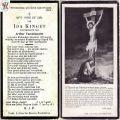 kinget-ida1897-1926