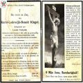 kinget-karel1852-1929