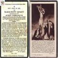 kinget-marguerite1903-1929