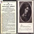 kinget-maria1843-1930