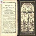 kinget-rosalie1830-1899