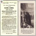 kinnoo-alfons1879-1943
