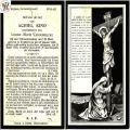 kino-achiel1868-1915
