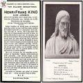 kino-henri1842-1927