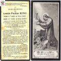 kino-leonie1857-1916