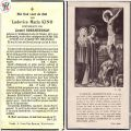 kino-ludovica1871-1938