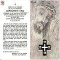 kino-marguerite1914-1977