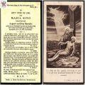 kino-maria1908-1932
