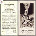 kino-philomena1847-1941