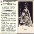 kino-sidonie1863-1951