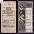 kino-victorine1874-1925