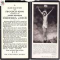 kinoo-franciscus1849-1929