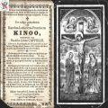 kinoo-karolus1837-1902