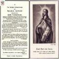 kinoo-maria1885-1948