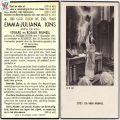 kins-emma1877-1942
