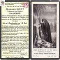 kint-romanie1852-1931