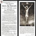klinckemaillie-catharina1849-1934