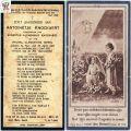 knockaert-antoinetje1923-1931